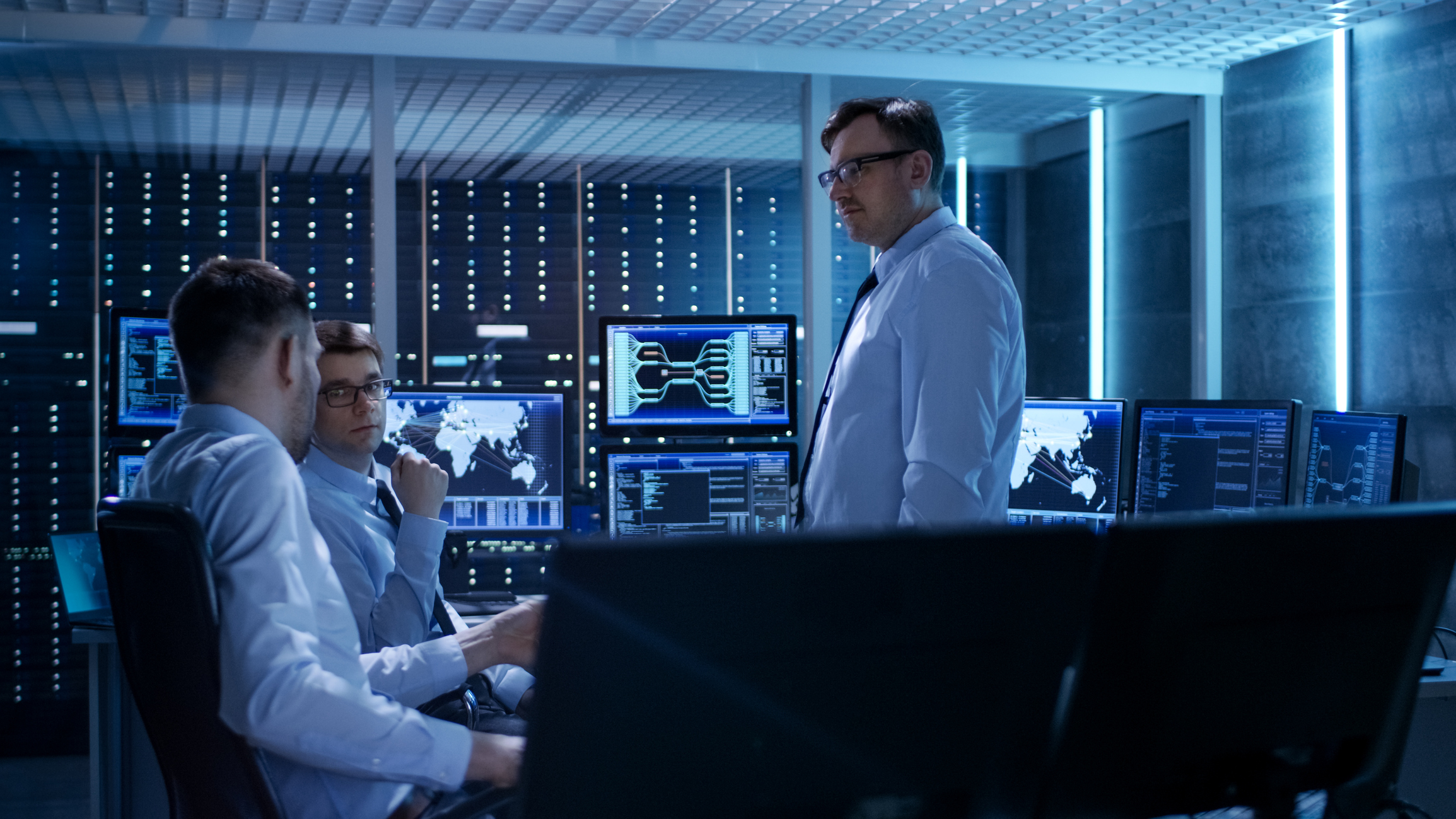 Best Cybersecurity Certifications for a Job