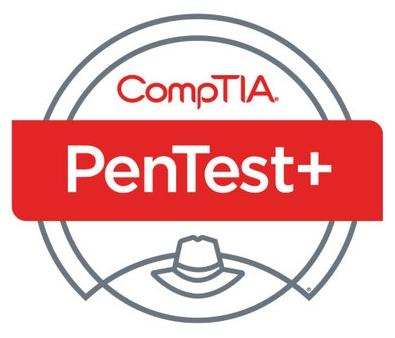 PenTest+ Certification