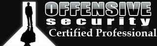 OSCP Certification