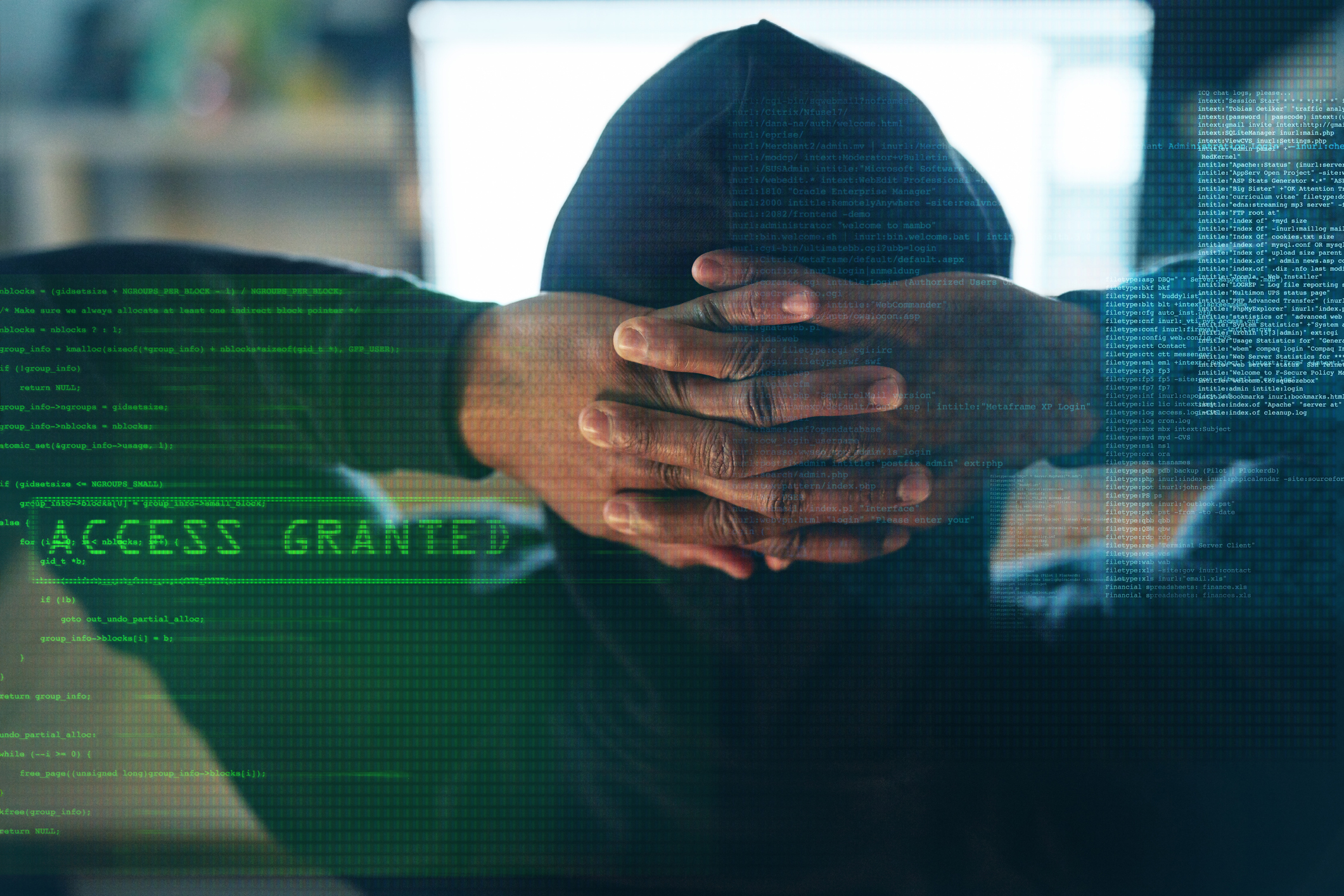 Learn penetration testing skills to get you root or domain admin access.
