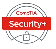 Security+