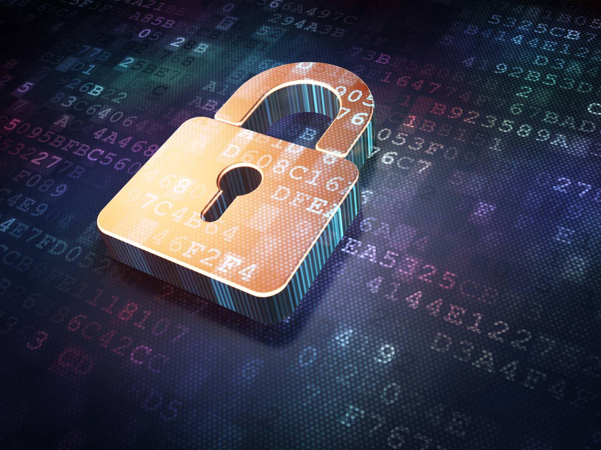 CIS Controls for Cyber Defense