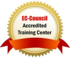 Alpine Security is an Award-winning EC-Council ATC