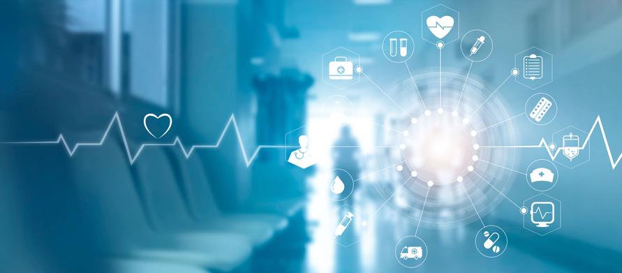Hacking Internet of Medical Things