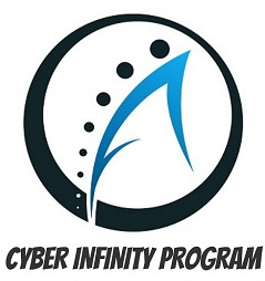 Cyber%2BInfinity%2BLogo%2B250%2Bx%2B265.jpg