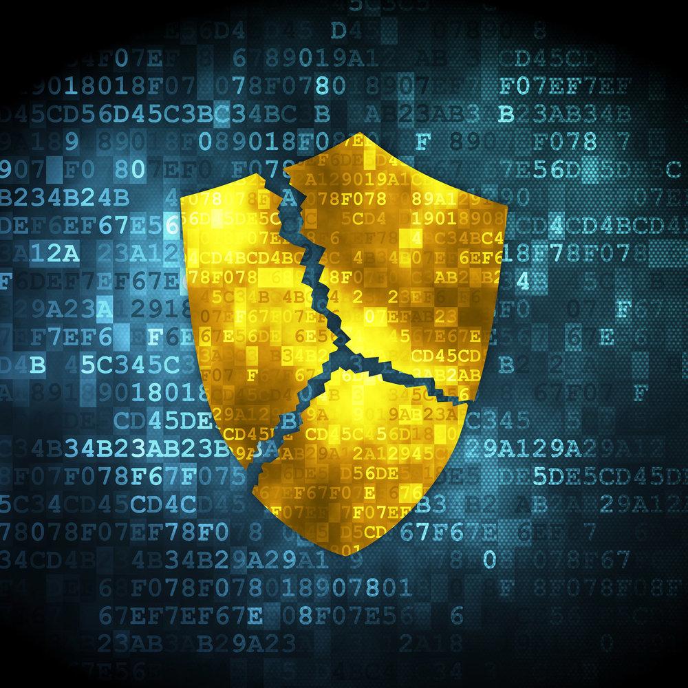 cybersecurity bootcamp — Alpine Security News