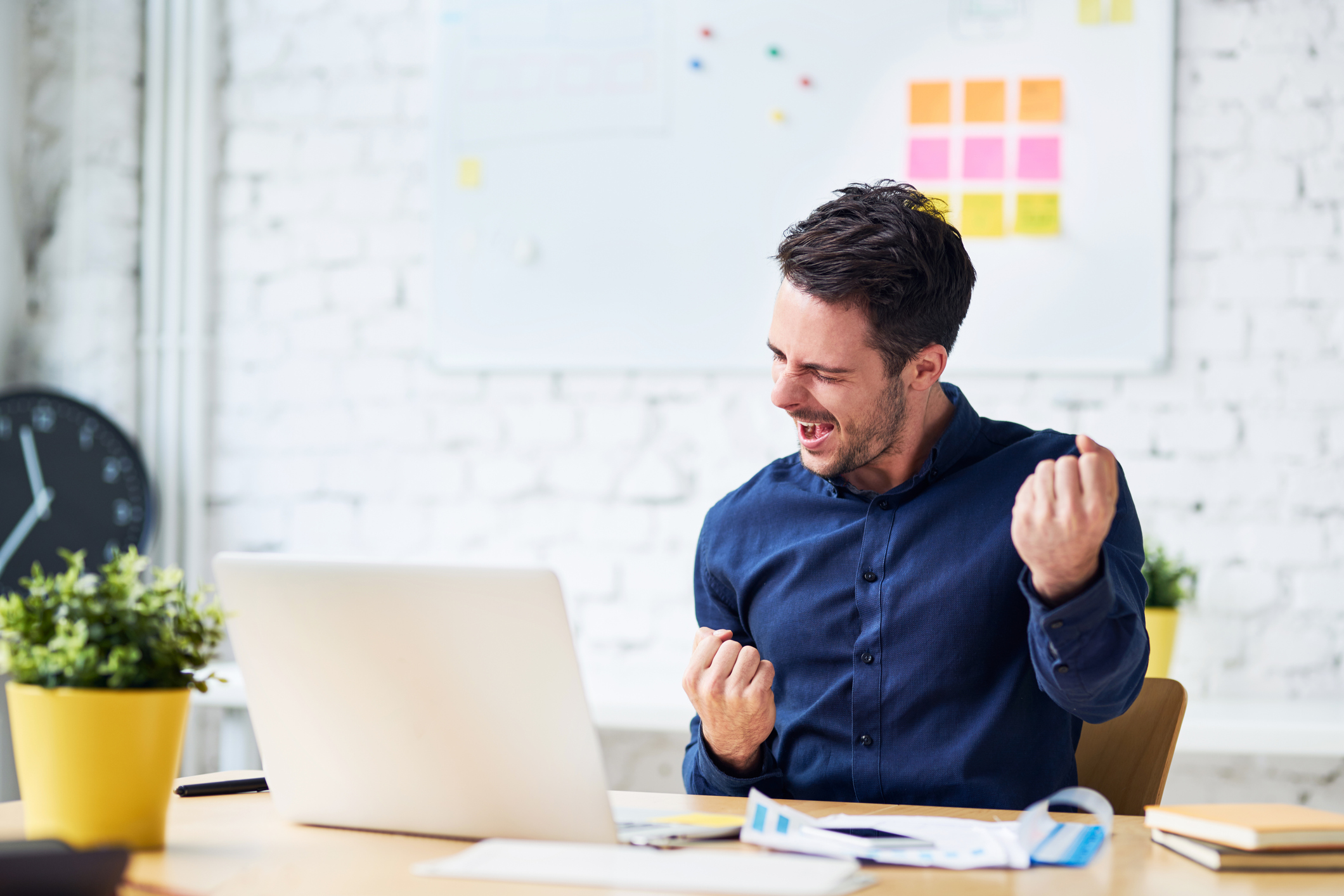 Land a new and better job with these LinkedIn tips
