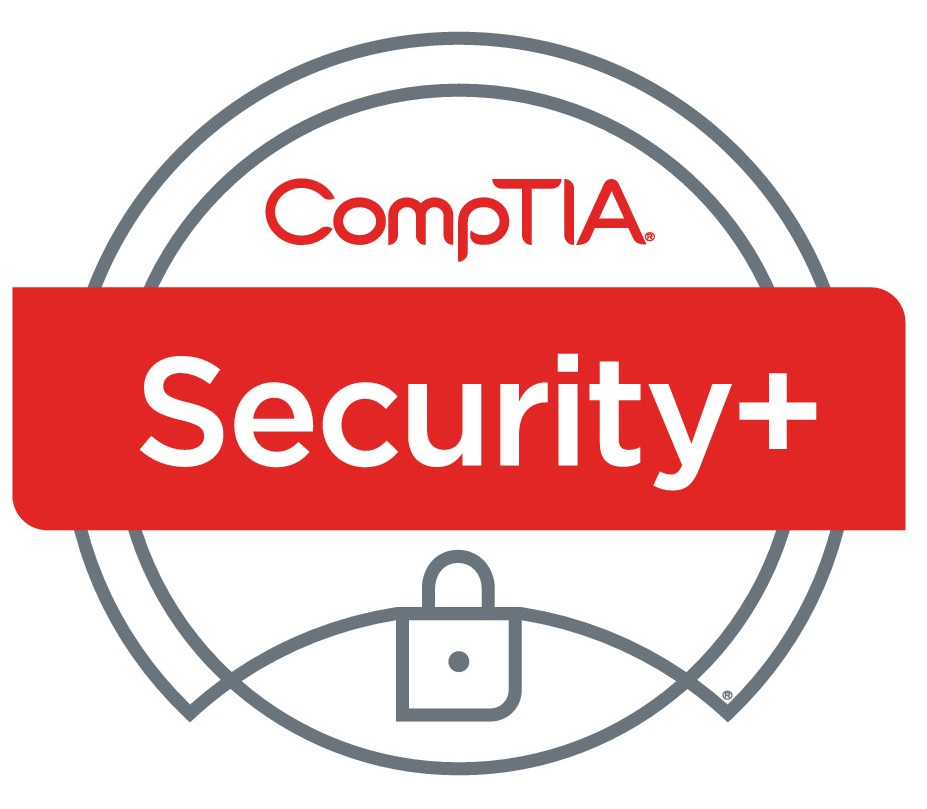 """CompTIA has made the Security+ exam more difficult by adding """"performance-based questions"""" to help with the paper tiger issue."""