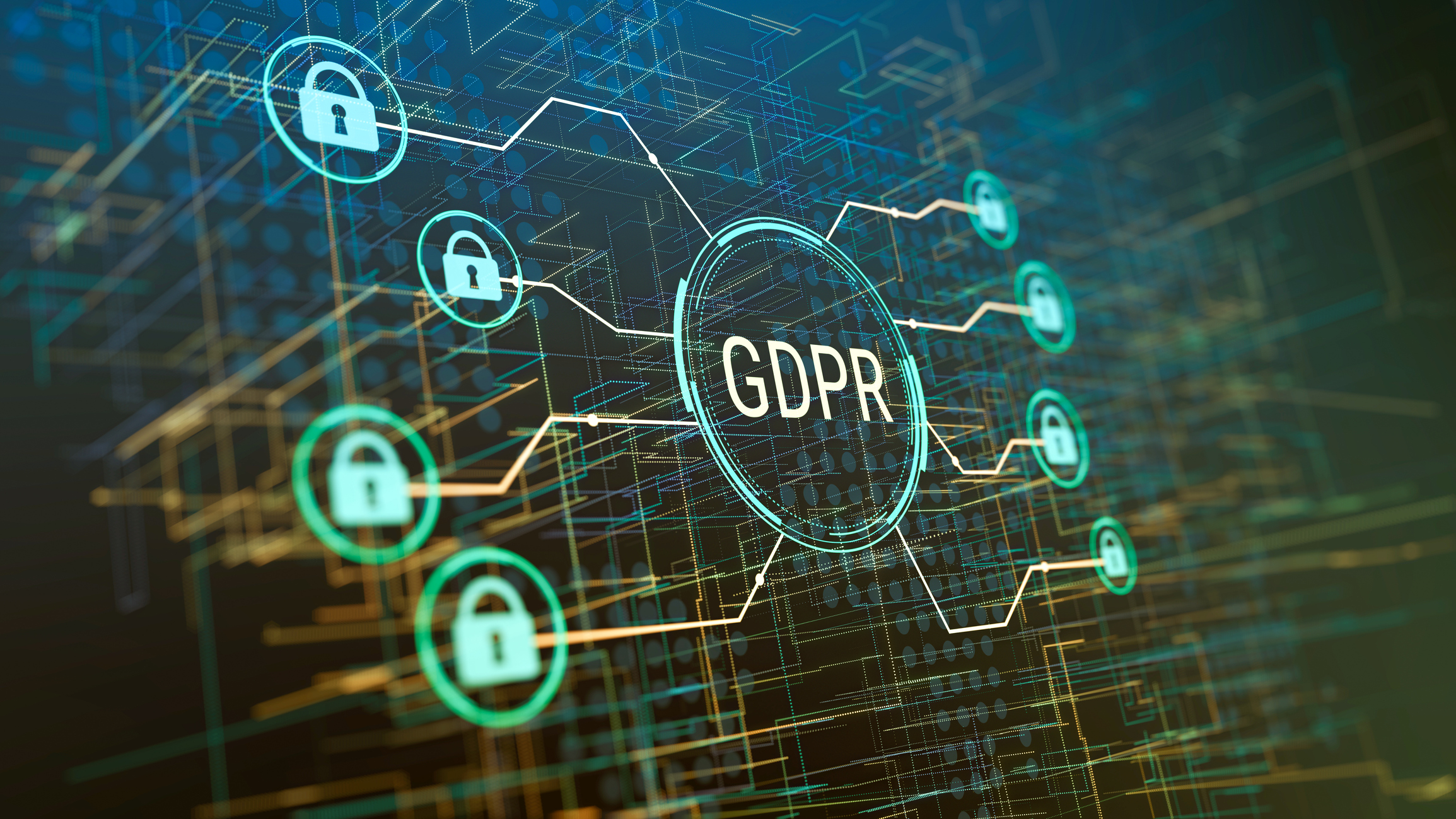 Alpine Security's GDPR Awareness Training