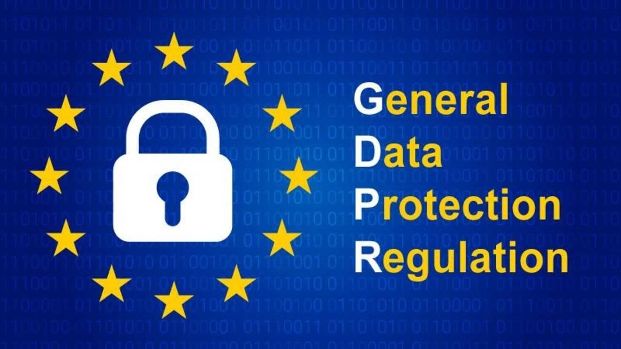 Alpine Security's GDPR Awareness Training is available On-Demand