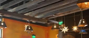 lighting bar beam.jpg