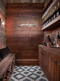 bar wall.jpg