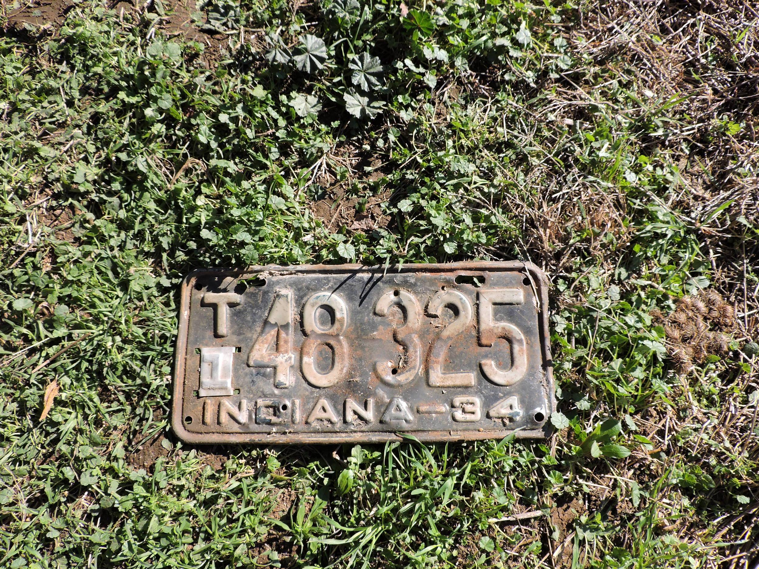 DSCN0338.JPG