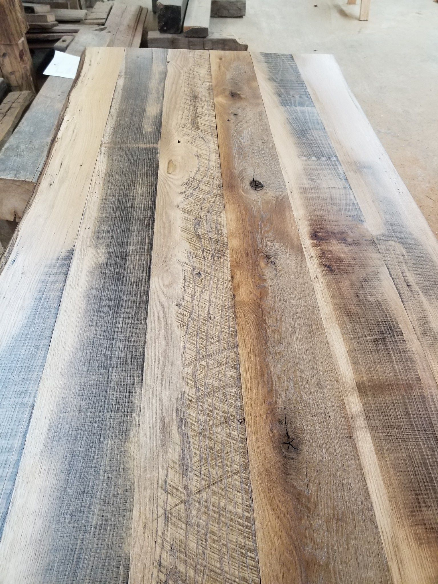 table top oak.jpg