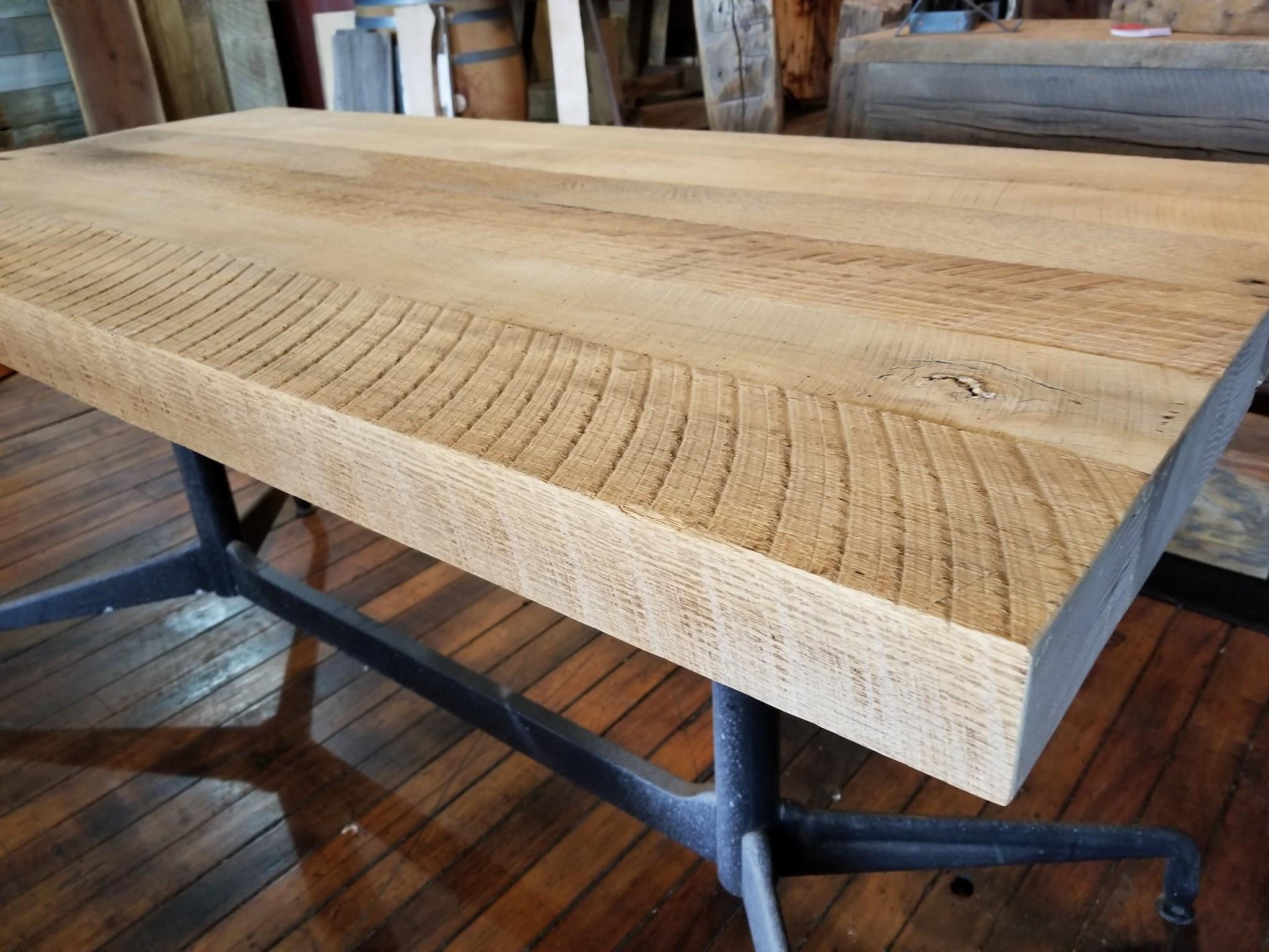 oak taable top.jpg