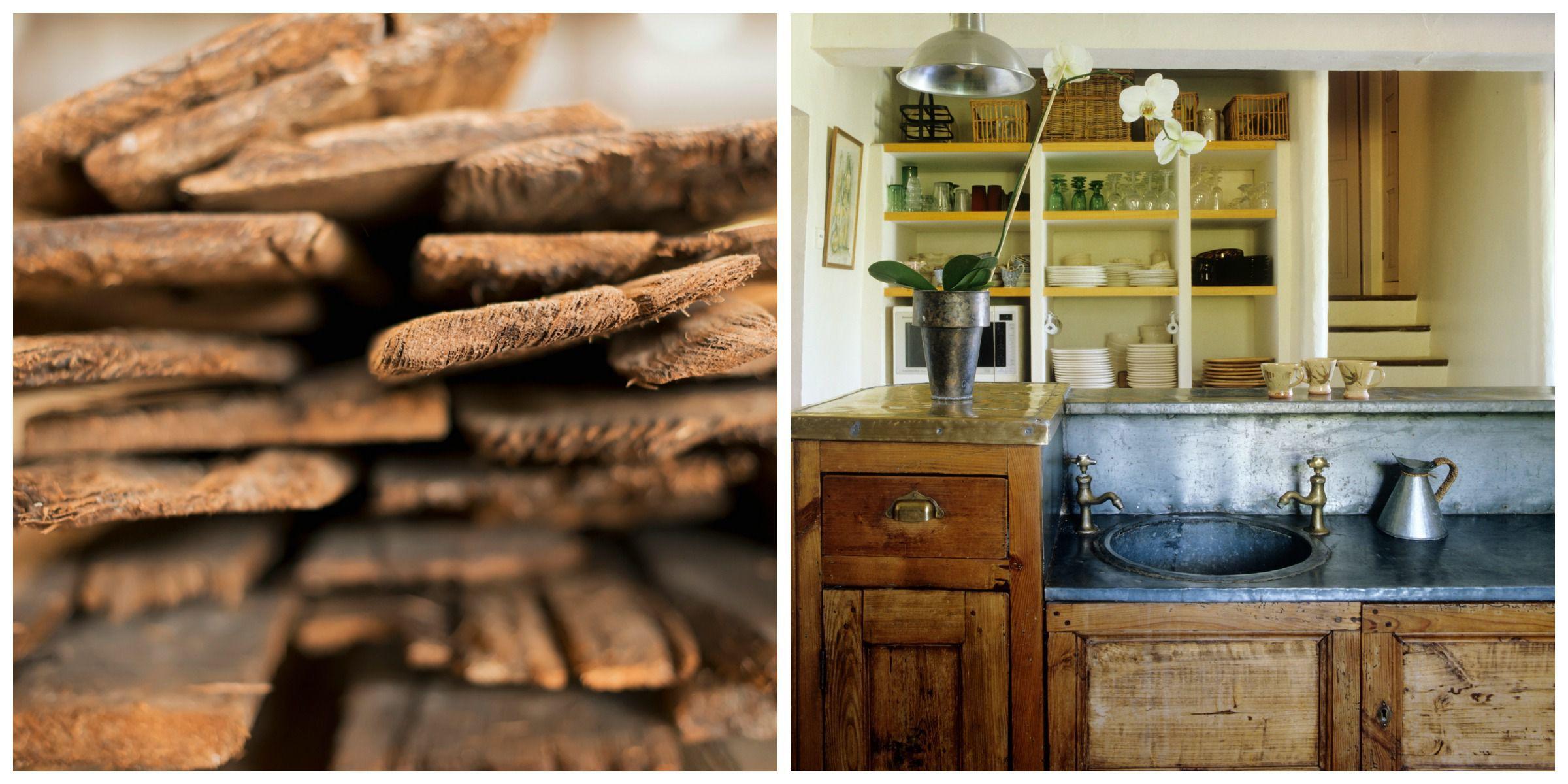 where-to-buy-reclaimed-wood-1528912819.jpg