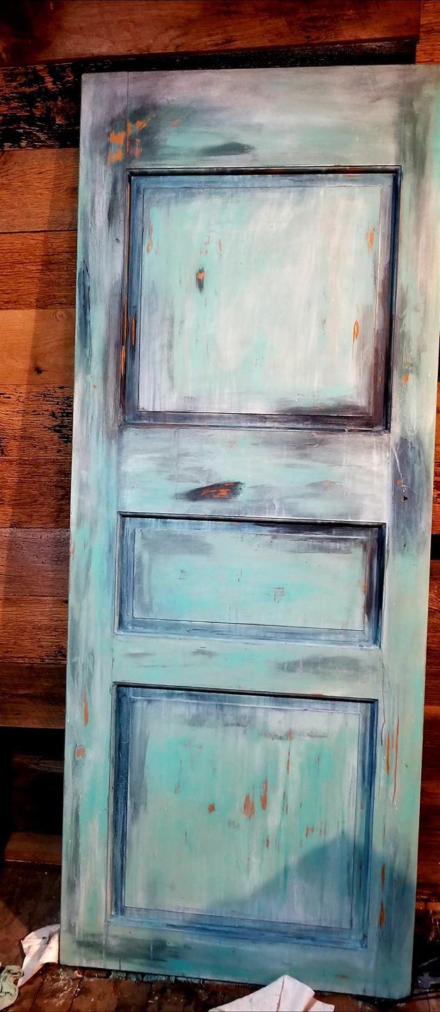 painted doors.jpg