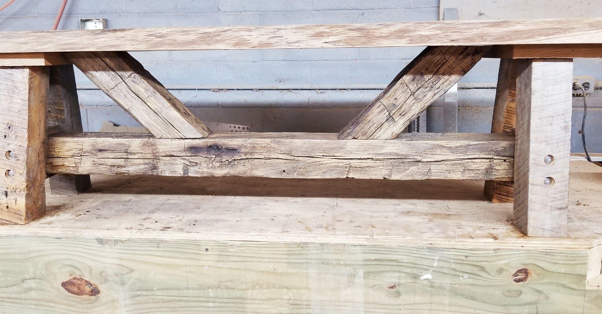 bench oak.jpg