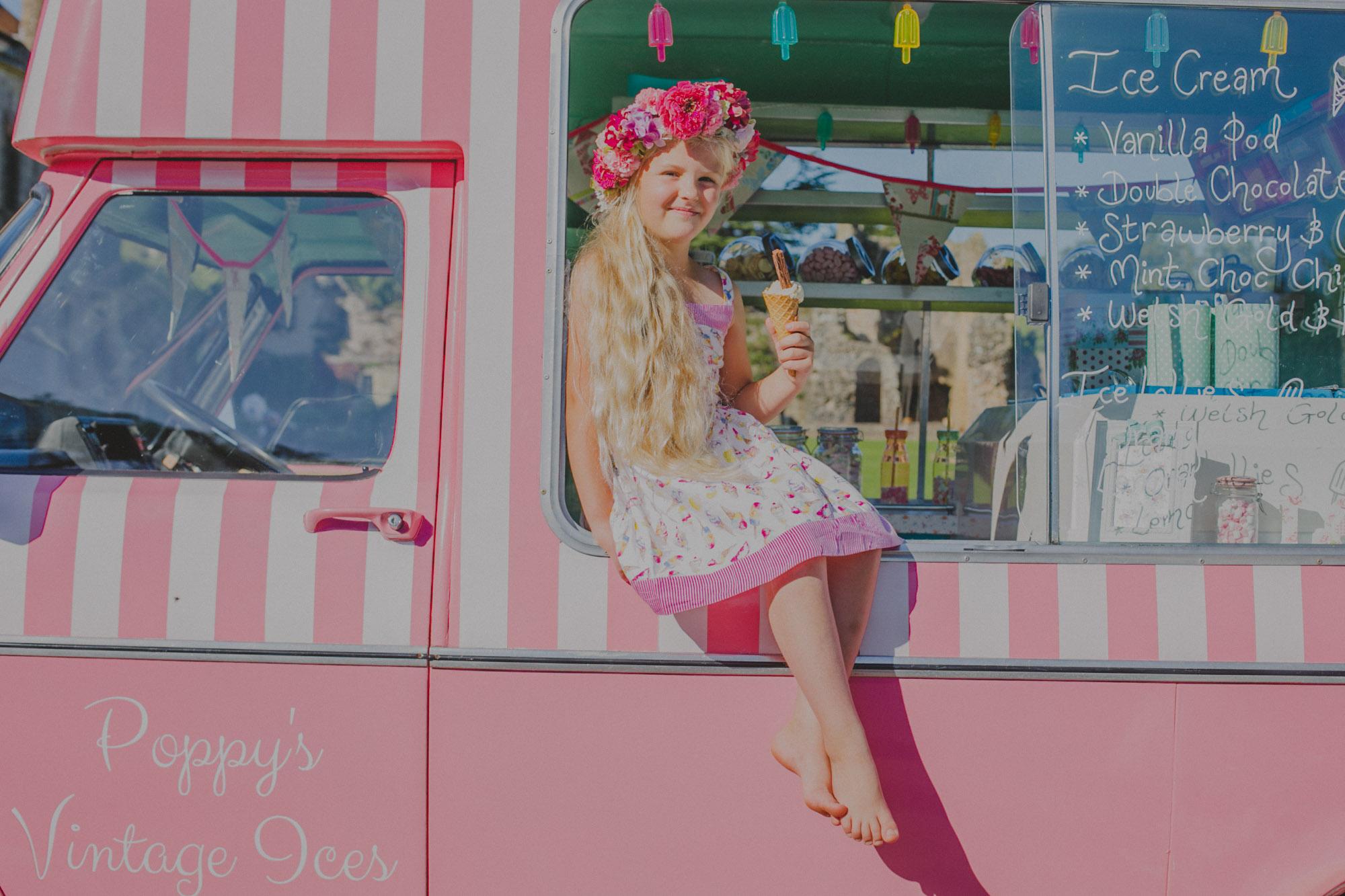 Vintage_ice_cream_South_Wales-39.jpg