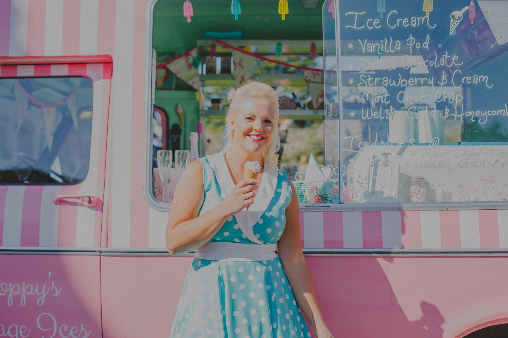 Vintage_ice_cream_South_Wales-60.jpg
