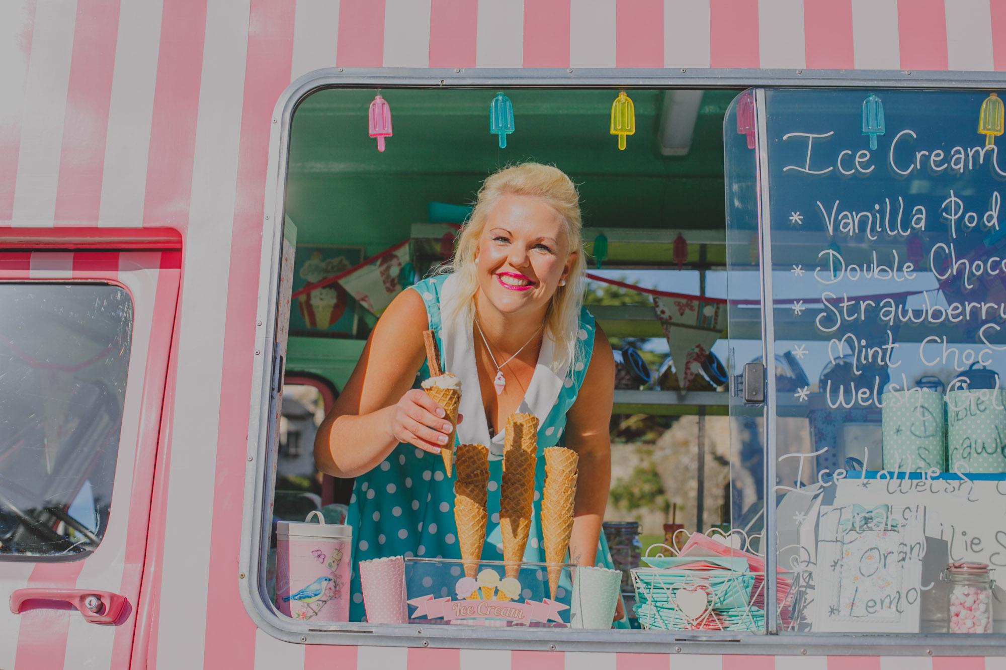 Vintage_ice_cream_South_Wales-5.jpg