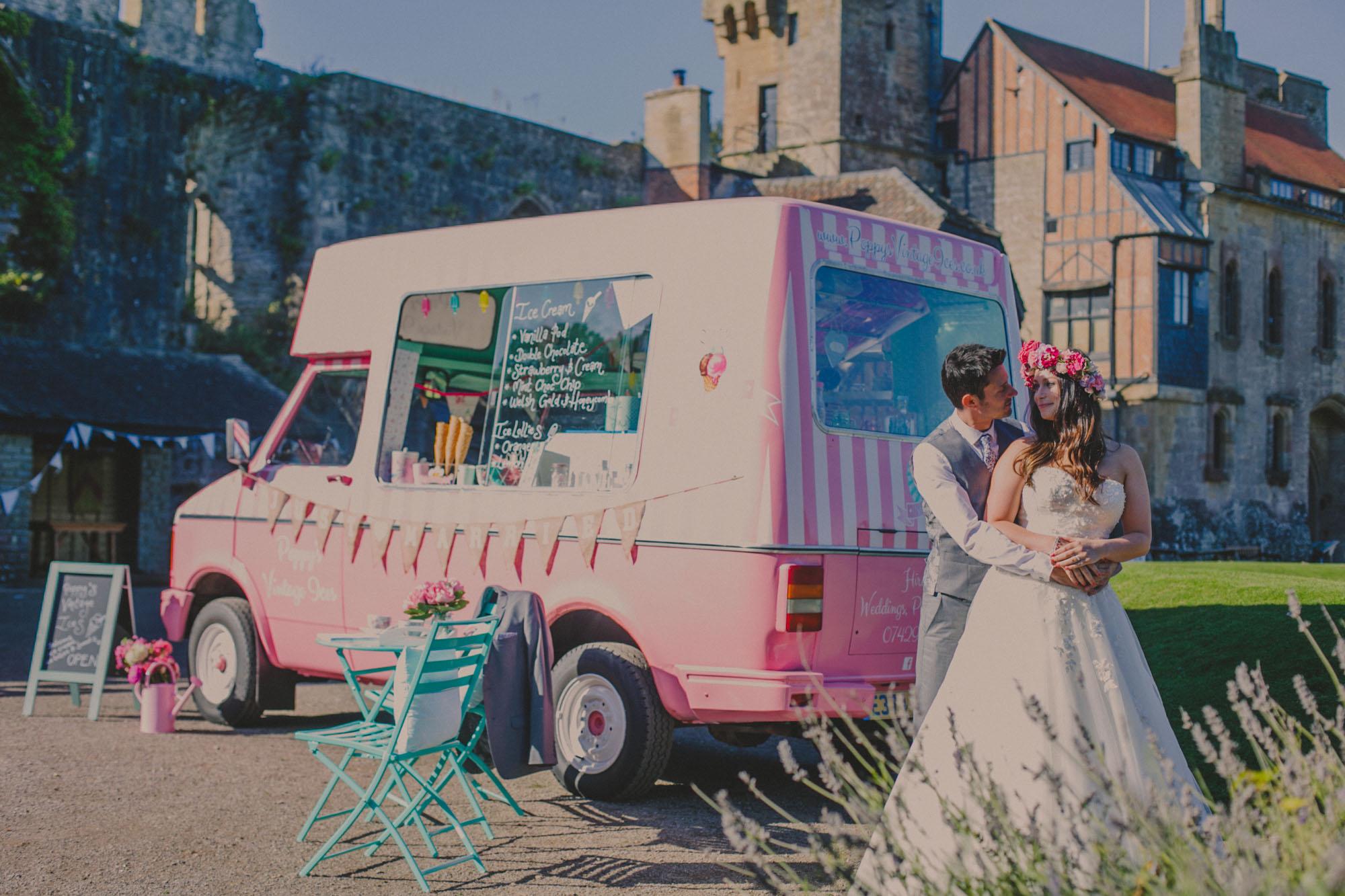 Vintage_ice_cream_South_Wales-14.jpg