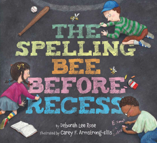 The-Spelling-Bee-Before-Recess-cover.png
