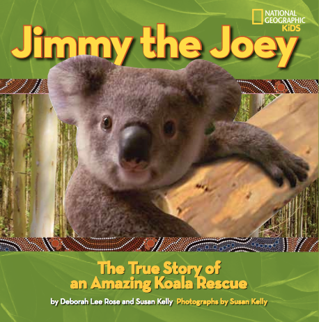 Jimmy-the-Joey-cover.png