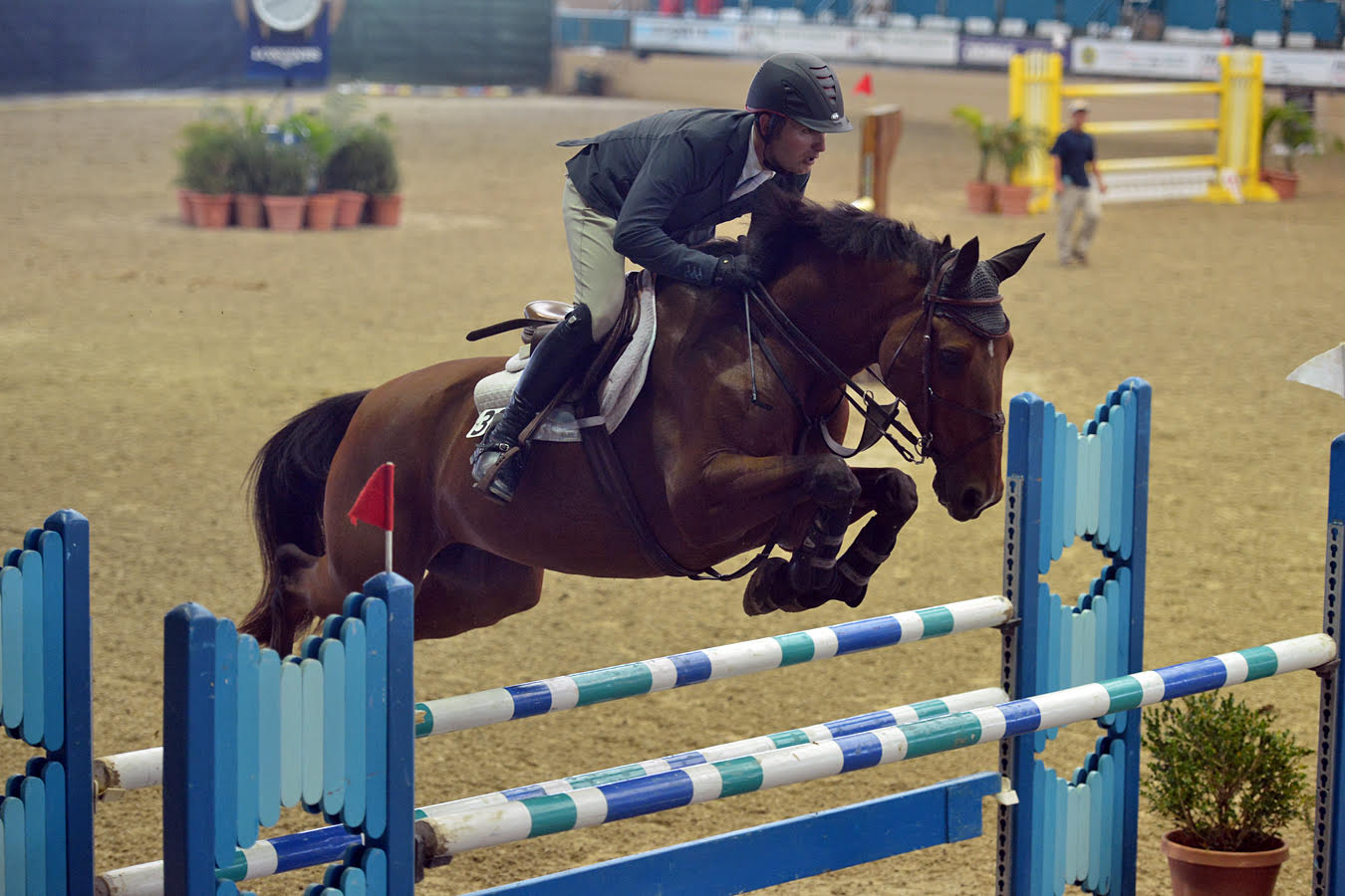 wyndmont-riders-produce-consistent-results-in-california.jpg
