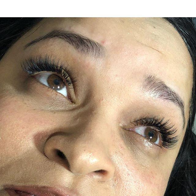 Classic eyelash extensions. 0.15 C Curl 10-12mm @sugarlashpro lashes . #lashatl #lashtiptuesday #eyelashextensionsatlanta #lashtrainingatl #lashtrainingatl #lashtraining #eyelashextensions #eyelashatl #atllashes #lashjohnscreek #salonloftjohnscreek #salonlofts #lashatlanta #johnscreeksalon #eyelashatlanta #lashtrainingatlanta #waterprooflashes #NaturallyLashed #lashextensionsatl #eyelashextensionsatl #lashlift #lashliftandtint #lashliftatl #lashliftatlanta #lashperm #lashliftjohnscreek