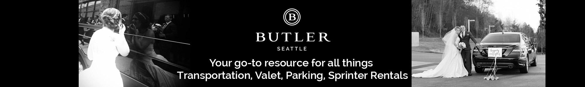 Butler_18W_BannerAd-DummyTest.jpg