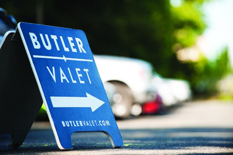 Butler_2018_ValetParking_Photo2.jpg