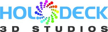 Holodeck_2018_Unique_Logo.jpg