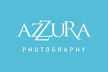 Azzura Photography web Logo.jpg