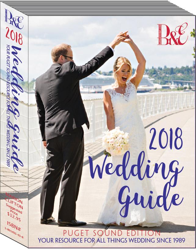 Butler Wedding Guide_18W.jpg