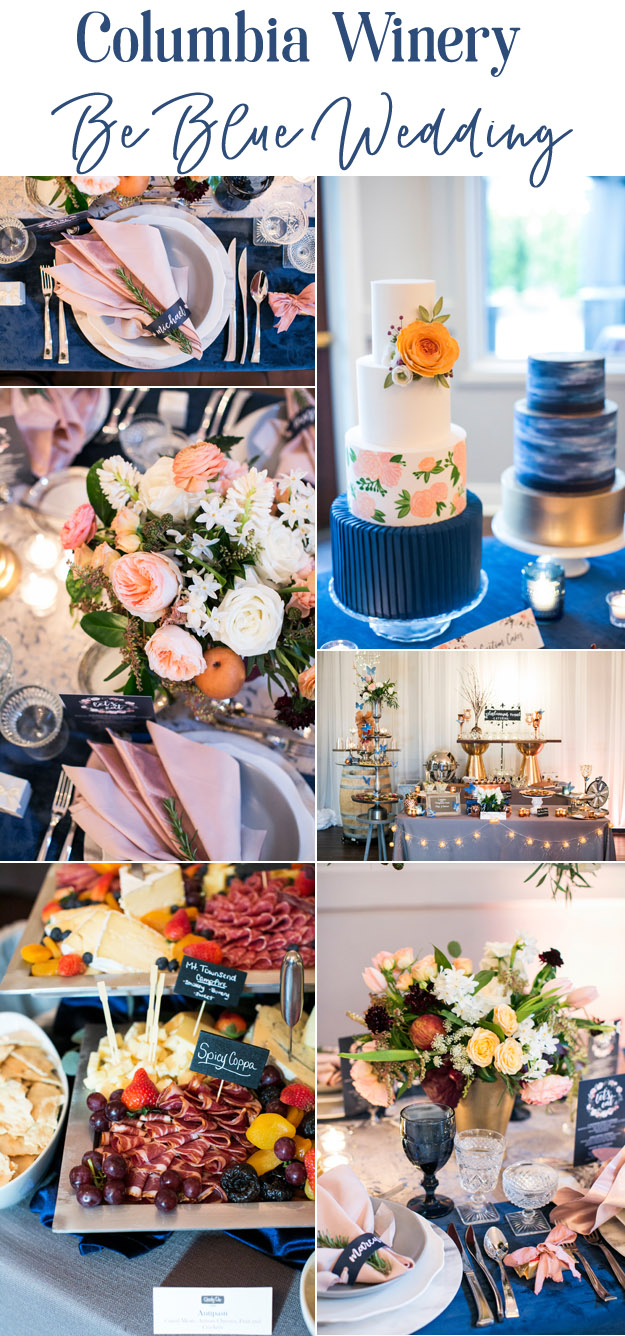 {All images by Katie Parra Photography }