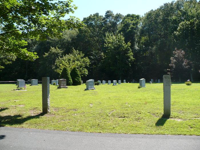 tbt cemetery 1.jpg
