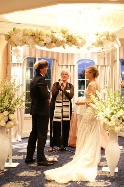 wedding oct 2013 2 cr.jpg