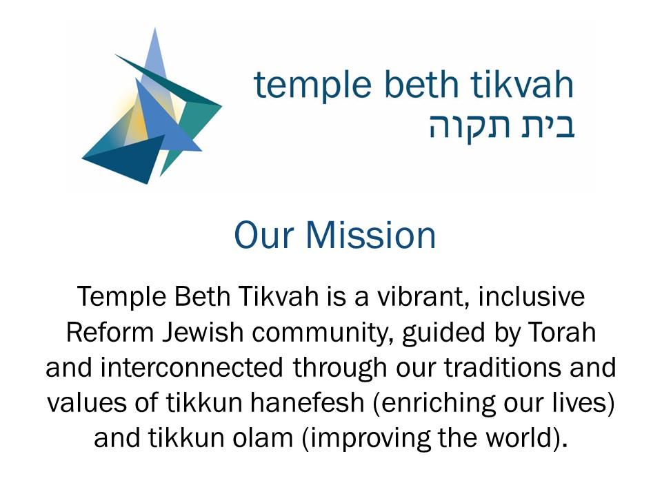 TBT mission statement for poster v2d.jpg
