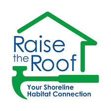 raise the roof logo.png