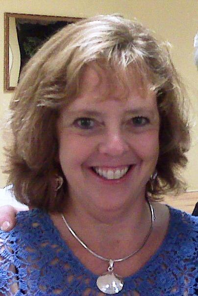 Kathy Betts - Kathy co-teaches the 4-year old program. She received her B.S. In Education from the University of New Hampshire. She joined TBTNS in 2015 and absolutely loves planning and creating learning experiences for her students. She resides in Madison with her husband, daughter and her beloved dogs.