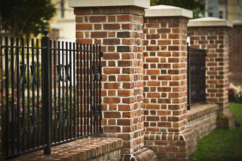 monument_sq_05 copy.jpg