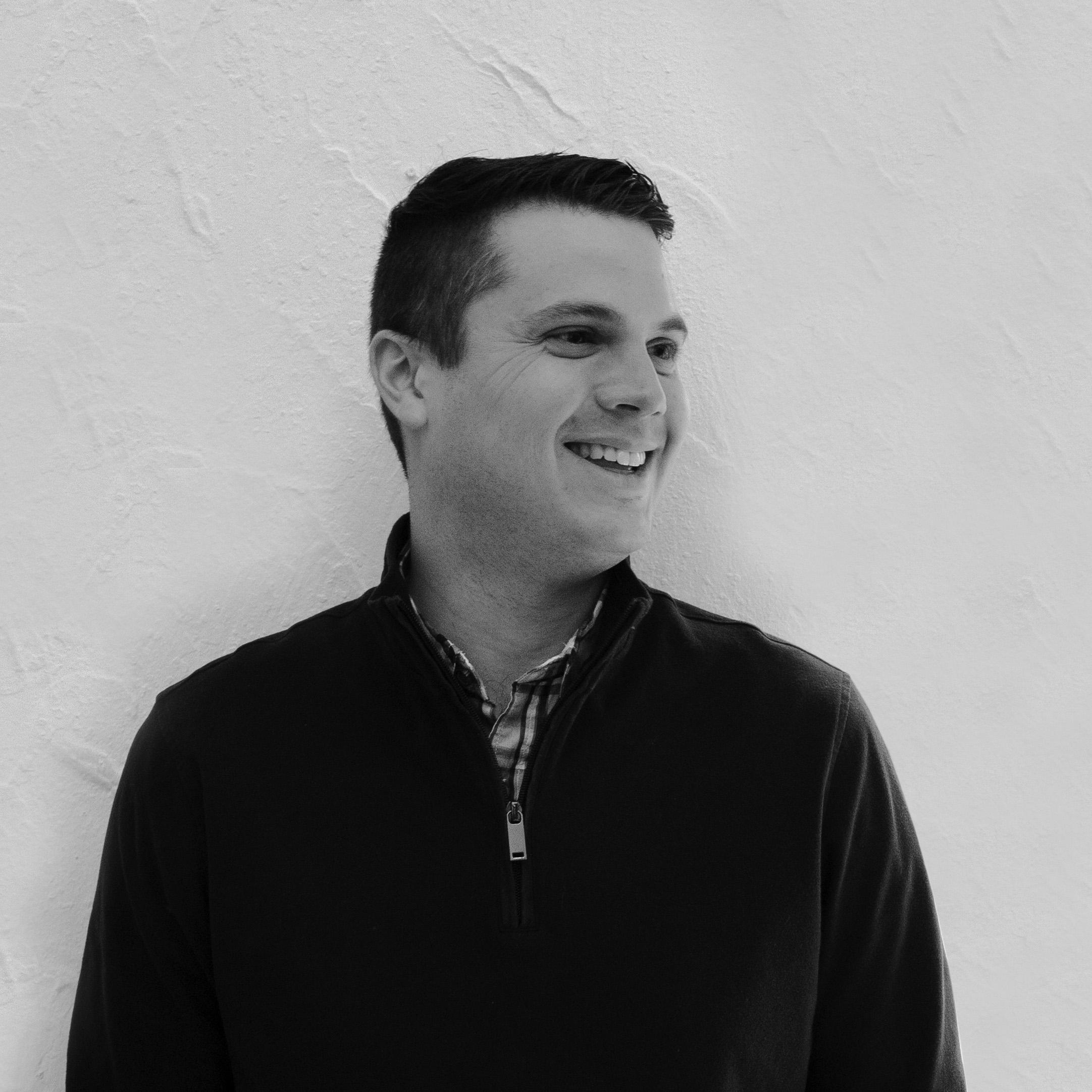 Jon Hershey   Project Coordinator / Landscape Architect   jhershey@cite-design.com
