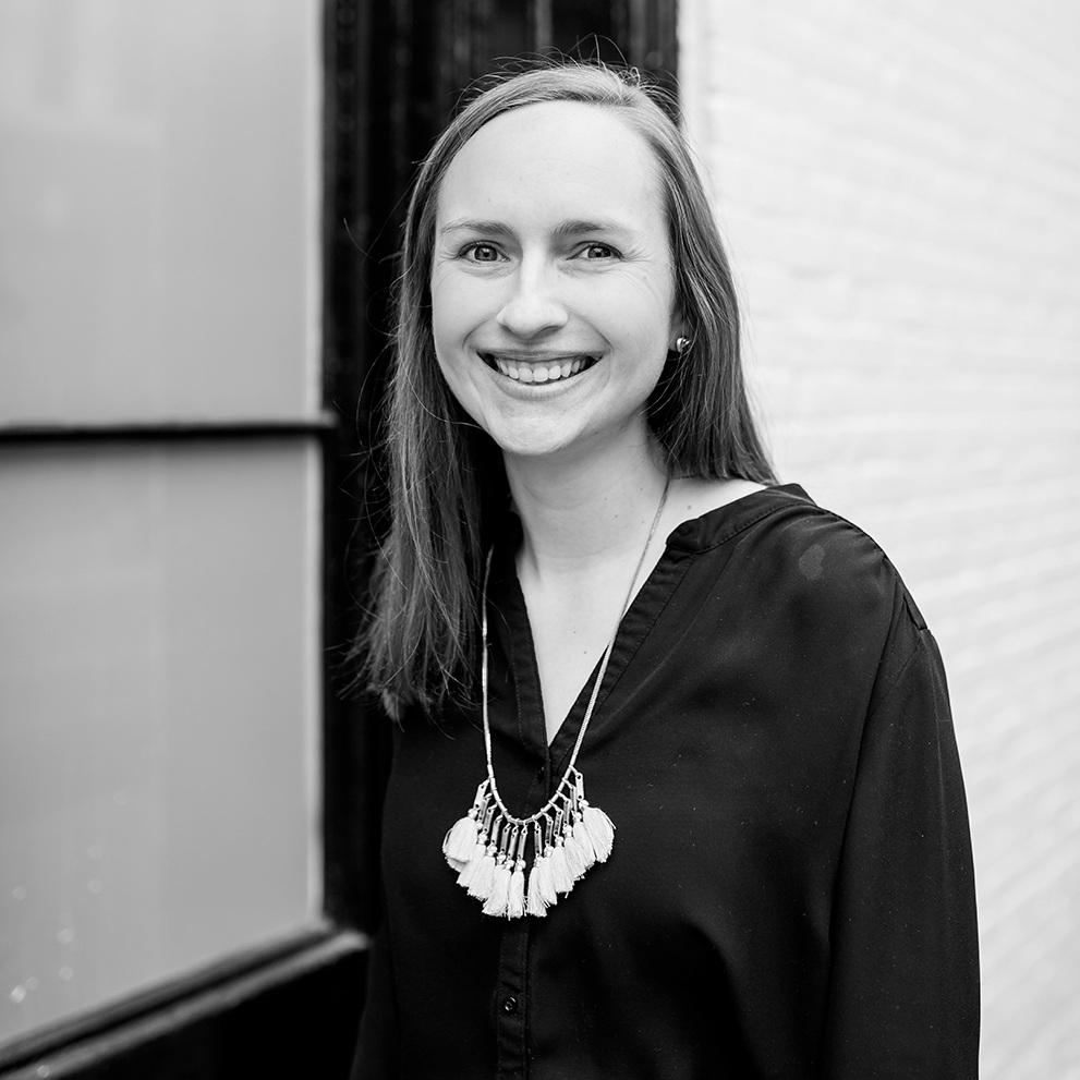 Leigh Anne Jenvey   Operations Manager   lajenvey@cite-design.com