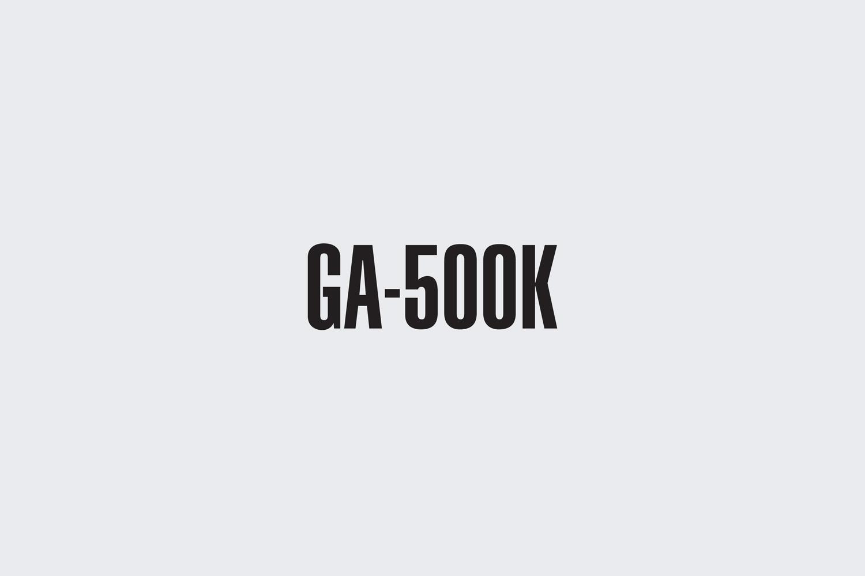 logo_ga500k-1.jpg