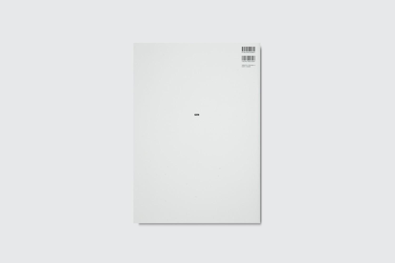 pbf000_back cover.jpg