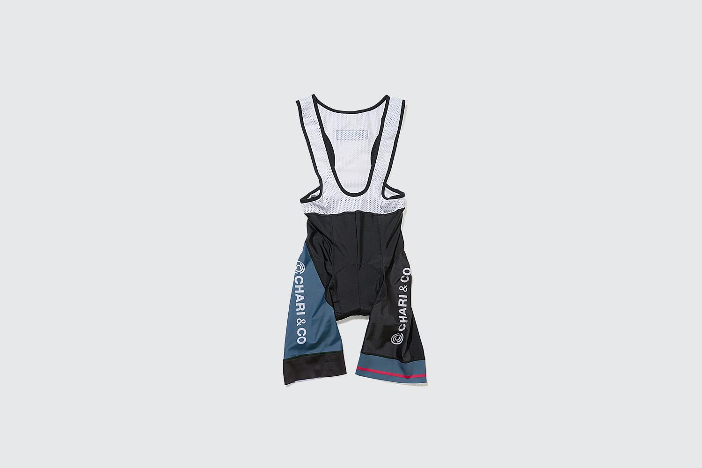 le coq 2017_bib shorts.jpg