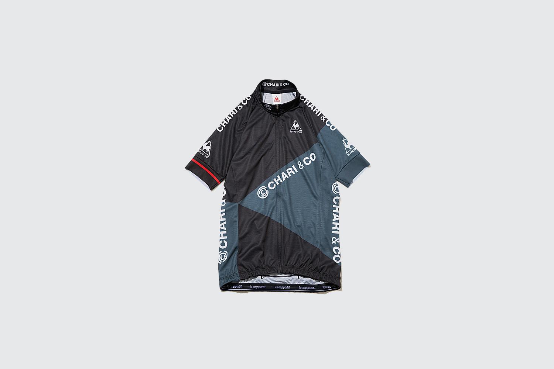 le coq 2017_jersey tops.jpg