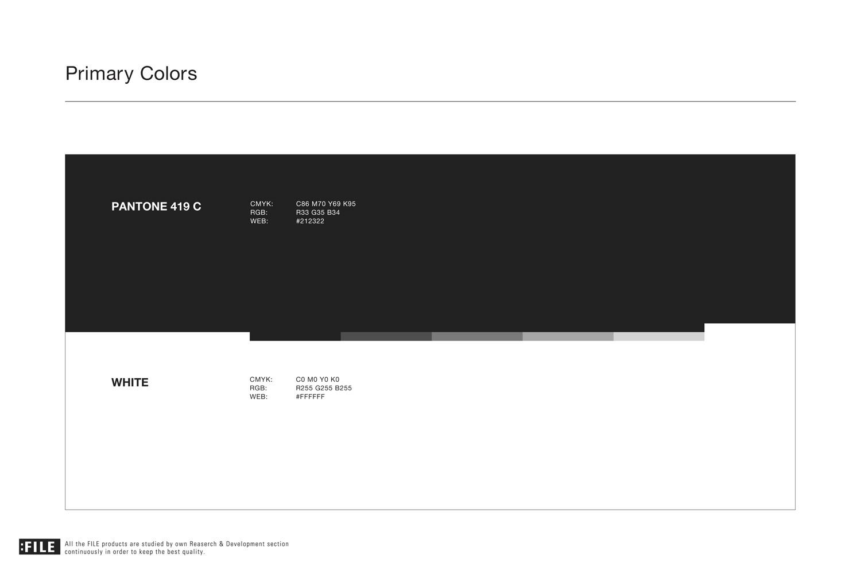 Branding_file_-2.jpg