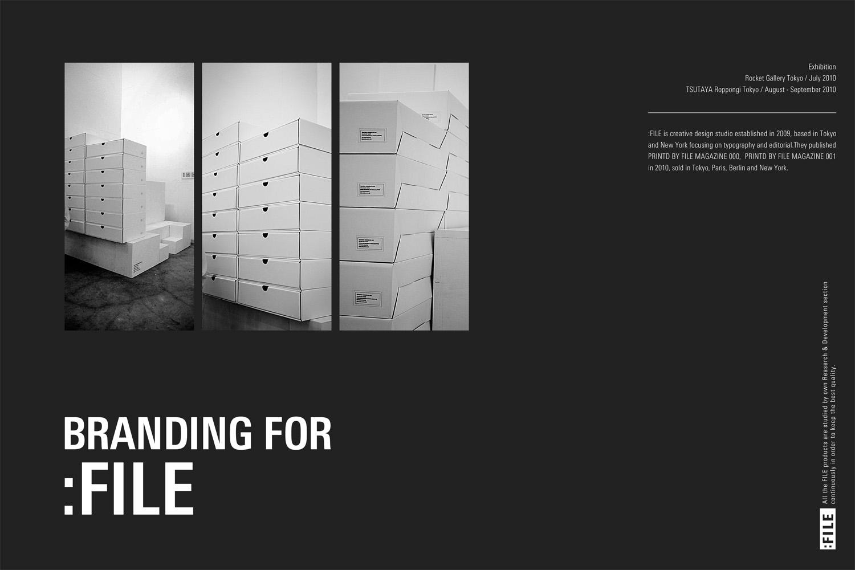 Branding_file_-22.jpg